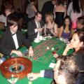 Houston Casino Party 5