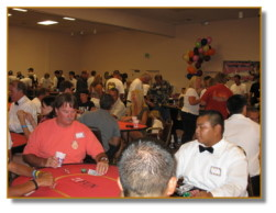 Huge Casino Event at Lake Havasu
