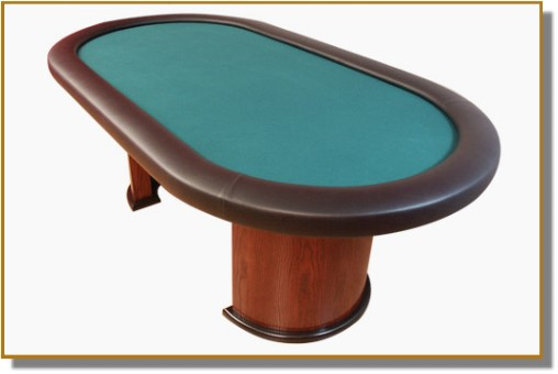 Rent poker table los angeles